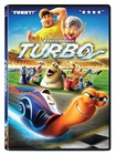 Turbo disney dvd wholesale