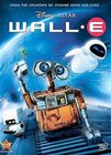 wall-e-disney-dvd-2008