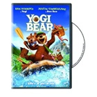 Yogi Bear disney dvd wholesale
