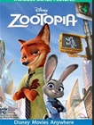Zootopia disney dvds wholesale