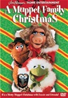 a-muppet-family-christmas