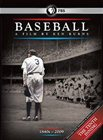 baseball-a-film-by-ken-burns