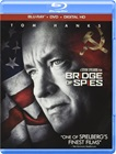 bridge-of-spies--blu-ray
