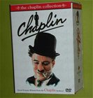 charlie-chaplin-collection