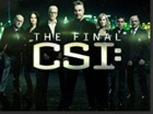 csi-the-final-season