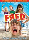 fred-the-movie
