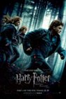 harry-potter-and-the-deathly-hallows---part-1-breaks-imax