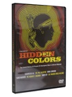 Hidden Colors 1