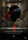 hidden-colors-3--the-rules-of-racism