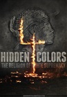 hidden-colors-4--the-religion-of-white-supremacy