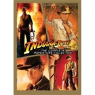 indiana-jones-the-complete-adventure-collection