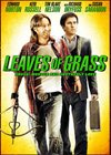 leaves-of-grass