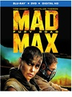 mad-max-4-fury-road--blu-ray