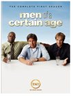 men-of-a-certain-age--the-complete-first-season