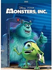 monsters--inc--dvds