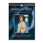 murder-she-wrote-4-movie-collection