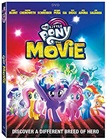 my-little-pony-the-movie-dvds