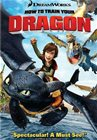 new-how-to-train-your-dragon