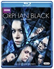 orphan-black-season-3--blu-ray