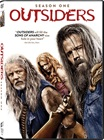 outsiders-season-1