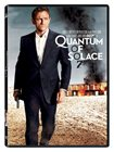 quantum-of-solace-007