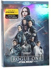 rogue-one--a-star-wars-story--2016--2bd-1dvd