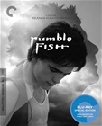 rumble-fish--the-criterion-collection