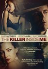 the-killer-inside-me