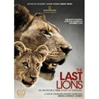 the-last-lions
