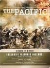 the-pacific-dvd-wholesale