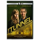 the-tunnel-season-1