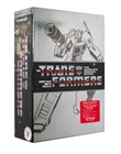 transformers-the-complete-series