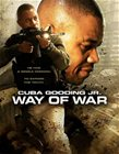 way-of-war
