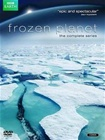 Frozen Planet The Complete Series