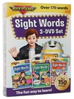 sight-words