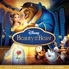 Beauty and the Beast Extra Tracks