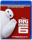 big-hero-6--blu-ray