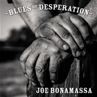 blues-of-desperation