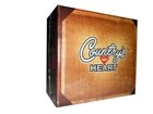 country-s-got-heart-cd-wholesale