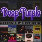 deep-purple-the-complete-album-1970-1976