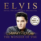 elvis-presley-the-wonder-of-you