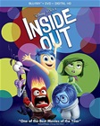 inside-out--blu-ray