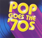 pop-goes-the--70s