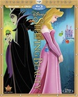 sleeping-beauty--blu-ray
