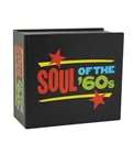 soul-of-the--60s