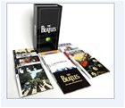 the-beatles--stereo-box-set-16-cd---1-dvd