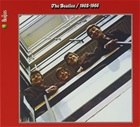 the-beatles-1962---1966--the-red-album