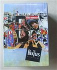 the-beatles-anthology-special-features