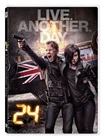 24-live-another-day-dvd-wholesale