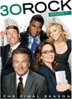 30 Rock Season Seven dvd wholesale